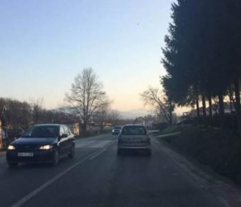 AMS BiH: Ispravno vozilo – sigurniji promet