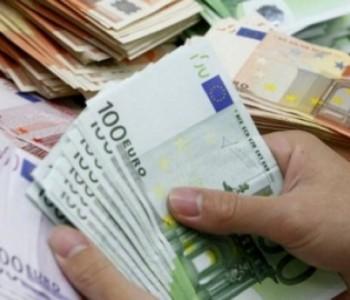Njemačka otpisala BiH dug od 20 milijuna eura