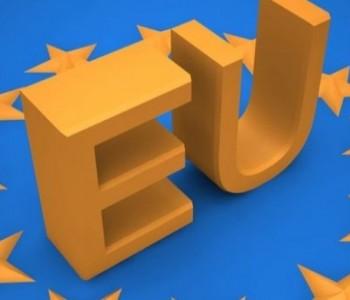 Tijekom 2013. godine u zemljama EU izdano više od 2,3 milijuna dozvola za boravak