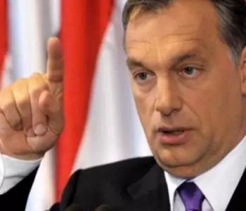 Orban traži svjetske kvote za migrante