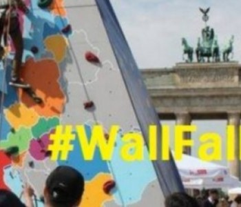 Imate 25 godina? Želite li besplatno u Berlin?