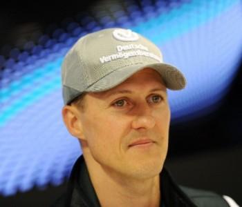 Tužna istina: 'Schumacher će ostati invalid do kraja života'