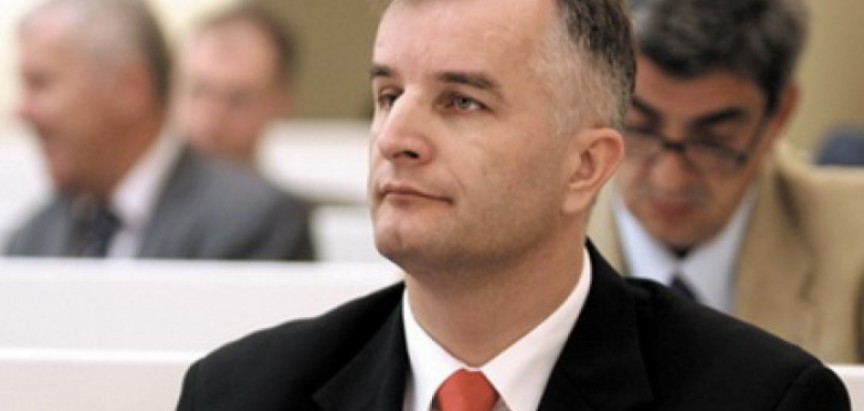 SIPA uhitila braću Ivanković Lijanović i ministra Bahilja
