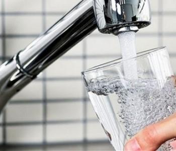 Neispravan velik broj uzoraka vode u Mostaru, Čitluku, Jablanici i Konjicu