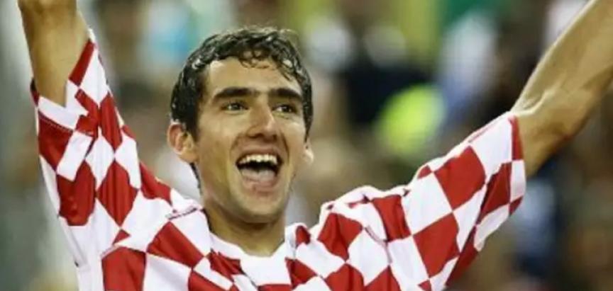 Ivanišević: Bude li Čilić zdrav možemo osvojiti i Wimbledon