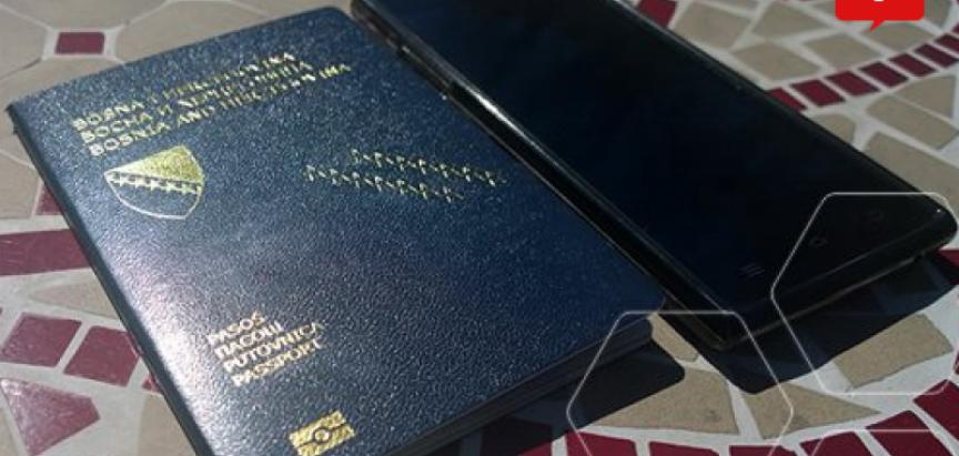 Slovenska putovnica najvrijednija u regiji, najlošije putovnice BiH, Albanije i Kosova