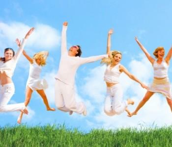 Kako biti sretan: Deset jutarnjih navika zadovoljnih ljudi