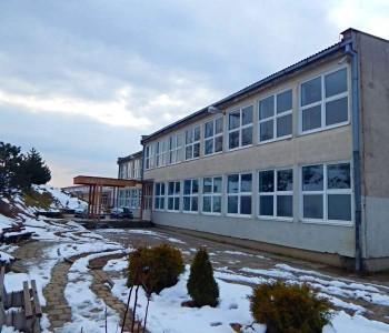 U tijeku natječaj za dogradnju zgrade Srednje škole Prozor