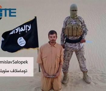 Islamska država zaprijetila ubojstvom hrvatskog taoca