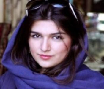 Iran: Godina dana zatvora za Britanku koja je htjela gledati mušku odbojkašku utakmicu u Teheranu