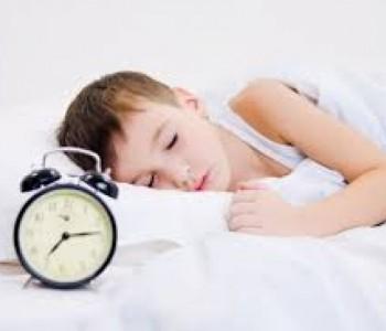 Koliko sati sna je dovoljno za dobro zdravlje