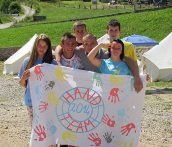 Objavljen natječaj za projekte mladih