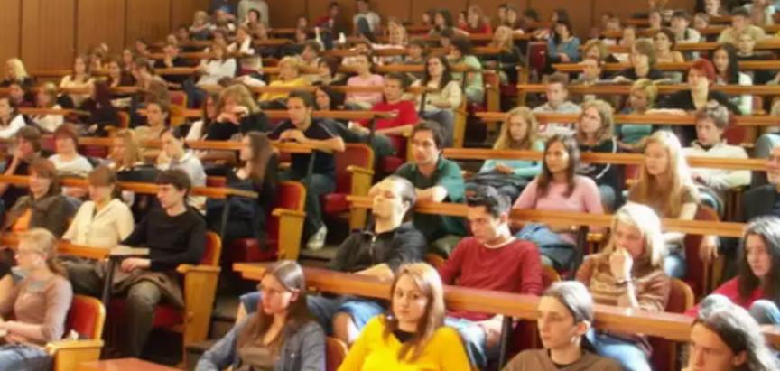 Potpisivanje Ugovora o dodjeli stipendija pripadnicima hrvatskog naroda izvan Hrvatske