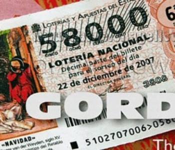 U Madridu počela najstarija lutrija na svijetu