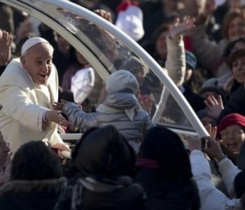 Sarajevo uz dolazak pape očekuje 100.000 ljudi
