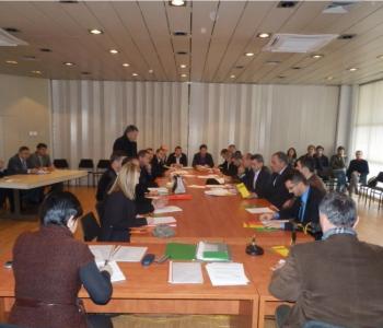 Usvojene mnoge značajne Odluke na 20. sjednici Općinskog vijeća Prozor-Rama