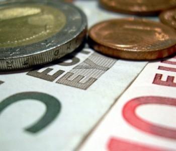 Trećina Europljana želi zamijeniti euro