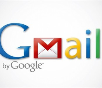 Dobra vijest iz Googlea – moći ćete obrisati mail kojeg ste već poslali