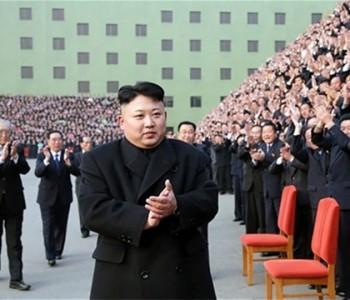 Izbori u Sjevernoj Koreji: Na listi jedan kandidat, izlaznost 99,97 posto