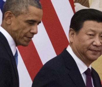 POVIJESNI DOGOVOR SAD-a I KINE: Hoće li se Washington i Peking držati sporazuma o klimi?