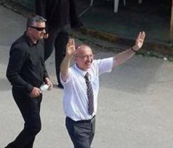 Dario Kordić: Samo jedna zajednička hrvatska lista dolazi u obzir