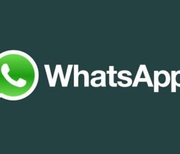 WhatsApp dobiva nove mogućnosti