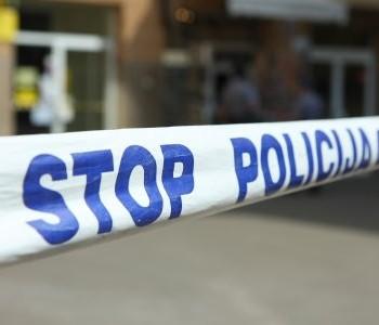 Mladić iz Rame ubijen ispred diskoteke u Bugojnu