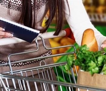 Cijene hrane porasle, bit će još poskupljenja