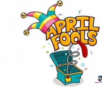 Nudimo vam nekoliko savjeta kako nasmijati prijatelje za 1. april.