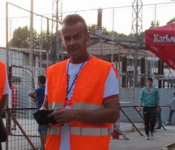 IN MEMORIAM Ivo Dedić