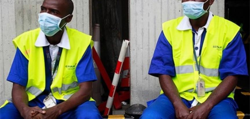 Proglašena međunarodna izvanredna situacija zbog ugroženosti javnog zdravlja epidemijom ebole
