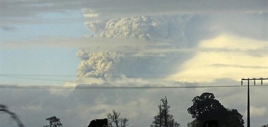 Što bi se moglo dogoditi ako dođe do erupcije vulkana na Islandu