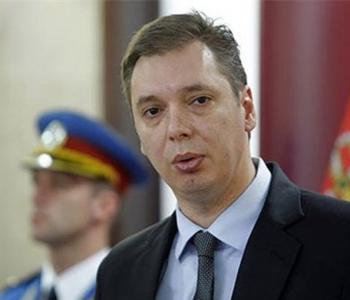 Vučić: Nemamo povjerenja u pravosuđe BiH