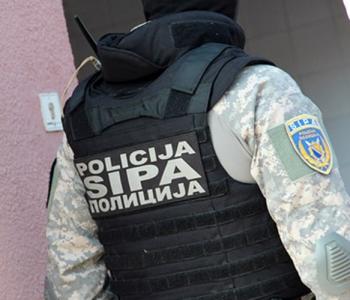 """SIPA u akciji """"List"""" uhitila deset osoba"""