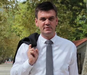 Najava: Ilija Cvitanović gost u emisiji Odgovorite ljudima