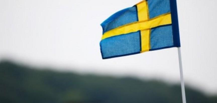 Švedska prelazi na šestosatni radni dan