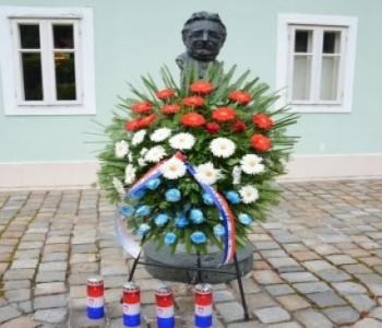 15. obljetnica smrti Franje Tuđmana
