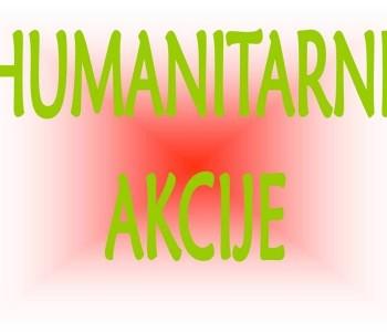 Župa Gračac organizirala akciju za liječenje male Ajle
