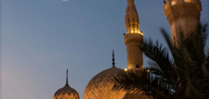 Muslimani sutra obilježavaju 1433. Novu hidžretsku godinu