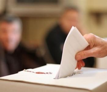 Za izbore u BiH 60.000 promatrača