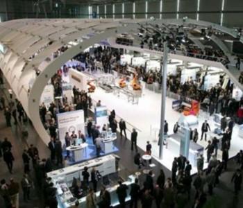 Tvrtke iz BiH među 5.000 izlagača na sajmu u Hannoveru