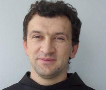 Fra Ivica poginuo u sudaru dok je žurio u bolnicu dati pomazanje umirućem