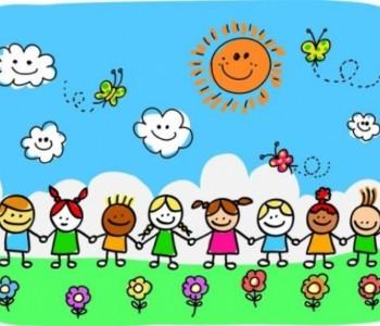Obilježavanje Dječjeg tjedna u HNŽ : Javni poziv