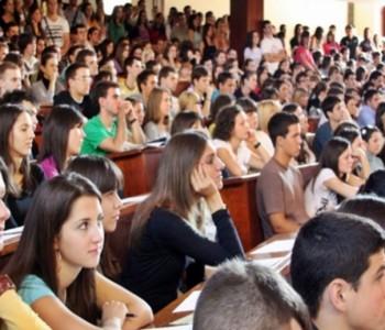 Svaki peti student na Sveučilište u Mostaru dolazi iz Hrvatske