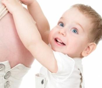 Vlada HNŽ-a  : Isplaćene naknade porodiljama za prvih osam mjeseci 2014