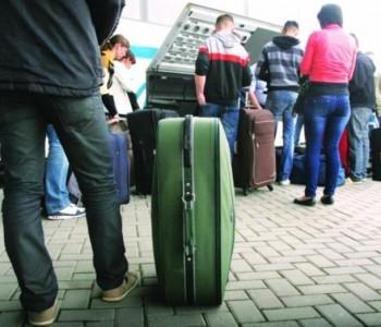 'Njemačka mora uvesti vize za BiH, Kosovo, Srbiju…'