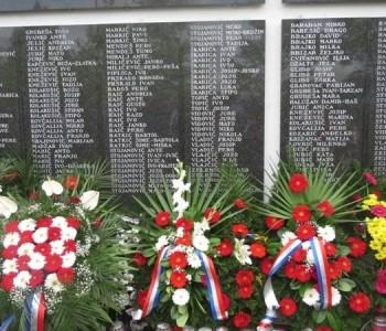 Najava: Obilježavanje 22. obljetnice masakra na Uzdolu