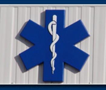 Dežurni liječnici u Domu zdavlja Rama kroz mjesec lipanj 2015.