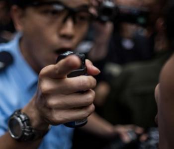 """Kineska policija uhitila dva """"podzemna"""" svećenika"""