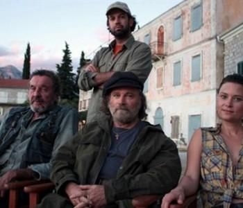 Horor film Mamula pobjednik festivala mediteranskog i europskog filma u Trebinju